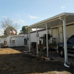 Living Liberty Mobile Home For Sale Jacksonville