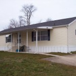Living Liberty Mobile Home For Sale New Providence