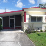 Living Liberty Mobile Home For Sale Winter Haven
