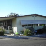 Living Madison Mobile Home For Sale Scottsdale