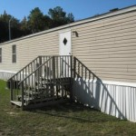 Living Manufactured Home For Sale Fayetteville