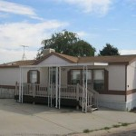 Living Manufactured Home For Sale Federal Heights