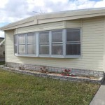 Living Manufactured Home For Sale New Port Richey