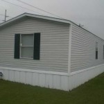 Living Manufactured Home For Sale North Charleston