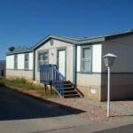 Living Manufactured Home For Sale Saint George
