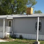 Living Manufactured Home For Sale Salt Lake City