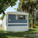 Living Manufactured Home For Sale West Palm Beach