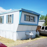 Living Marlette Manufactured Home For Sale Reno