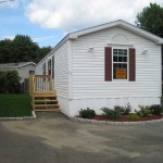 Living Marlette Mobile Home For Sale Newtown