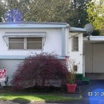 Living Marlette Mobile Home For Sale Vancouver