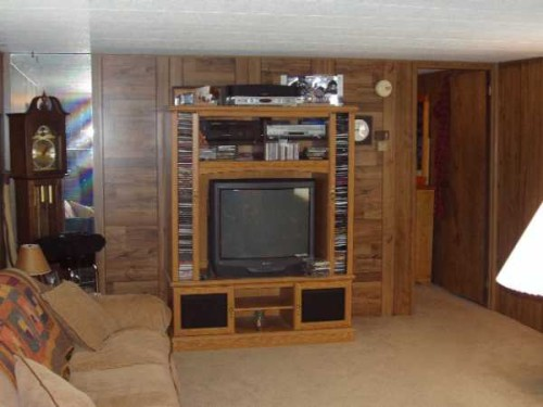 Living Marshfield Dorado Mobile Home For Sale Fargo