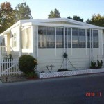 Living Mobile Home For Sale Santa Rosa Www Senior