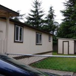 Living Moduline Manufactured Home For Sale Auburn