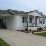 Living New Era Manufactured Home For Sale Easton