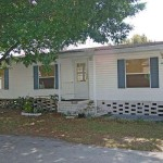 Living Nobility Homes Manufactured Home For Sale Orlando