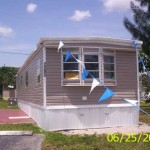 Living Nobl Mobile Home For Sale West Palm Beach
