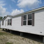 Living Oakwood Manufactured Home For Sale Florence