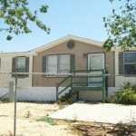 Living Oakwood Manufactured Home For Sale Laredo