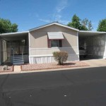 Living Oakwood Manufactured Home For Sale Phoenix