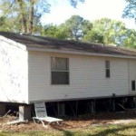 Living Oakwood Mobile Home For Sale Charleston