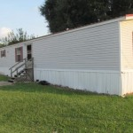 Living Oxford Manufactured Home For Sale Wilmington