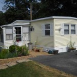 Living Pacemaker Manufactured Home For Sale Storrs