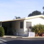 Living Pacific Mobile Home For Sale Hemet