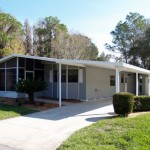 Living Palm Harbor Manufactured Home For Sale Lakeland