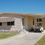 Living Palm Harbor Manufactured Home For Sale Orlando