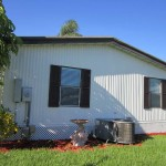 Living Palm Harbor Mobile Home For Sale Naples