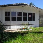 Living Palm Harbor Mobile Home For Sale Winter Haven