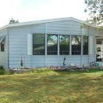 Living Palm Manufactured Home For Sale Orlando