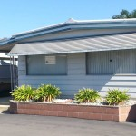 Living Pan American Mobile Home For Sale Oceanside