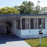 Living Para Manufactured Home For Sale Daytona Beach