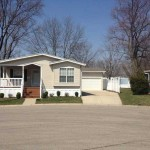 Living Patriot Mobile Home For Sale Miamisburg