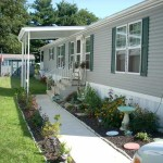 Living Pine Grove Manufactured Home For Sale Langhorne