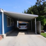 Living Radco Manufactured Home For Sale Bakersfield