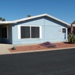 Living Redman Manufactured Home For Sale Apache Junction