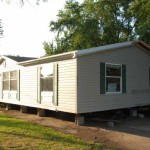 Living Redman Manufactured Home For Sale Buchanan