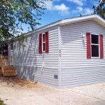 Living Redman Manufactured Home For Sale Grand Rapids