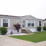 Living Redman Manufactured Home For Sale Holland