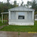 Living Redman Ridgedale Mobile Home For Sale Walton