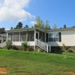 Living Richfield Manufactured Home For Sale Charlotte
