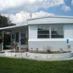 Living Ritzc Manufactured Home For Sale Daytona Beach