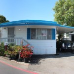 Living Royal Knight Mobile Home For Sale San Jose