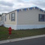 Living Sant Manufactured Home For Sale Orlando