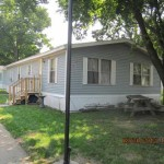 Living Schult Mobile Home For Sale Grand Rapids