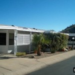 Living Schult Mobile Home For Sale Phoenix