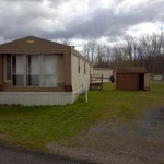Living Schultz Manufactured Home For Sale Central Square