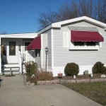 Living Sheridan Manufactured Home For Sale Rio Grande